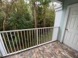 4998 Key Lime Dr - Photo 22