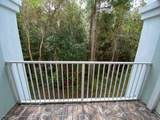 4998 Key Lime Dr - Photo 23