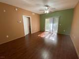 4998 Key Lime Dr - Photo 5
