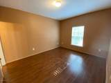 4998 Key Lime Dr - Photo 6