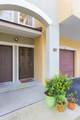 1050 Bella Vista Blvd - Photo 4