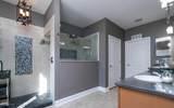 4480 Deerwood Lake Pkwy - Photo 23