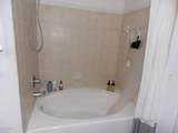 8550 Touchton Rd - Photo 30