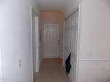 8550 Touchton Rd - Photo 8