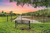 578 Johns Creek Pkwy - Photo 31