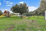 578 Johns Creek Pkwy - Photo 36