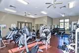578 Johns Creek Pkwy - Photo 48