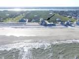 0 - LOT 1 Coastal Hwy - Photo 1
