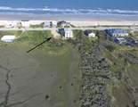 0 - LOT 1 Coastal Hwy - Photo 3