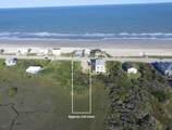 0 - LOT 1 Coastal Hwy - Photo 4