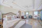 2941 Ponte Vedra Blvd - Photo 18