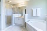 13672 Canoe Ct - Photo 15