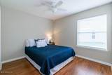 13672 Canoe Ct - Photo 16