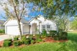 13672 Canoe Ct - Photo 2