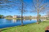 13540 Stone Pond Dr - Photo 41