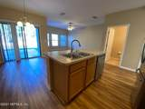 780 Ginger Mill Dr - Photo 12