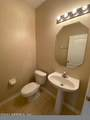 780 Ginger Mill Dr - Photo 13