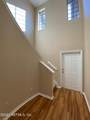 780 Ginger Mill Dr - Photo 14