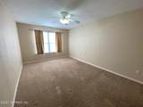 780 Ginger Mill Dr - Photo 16