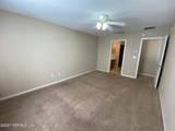 780 Ginger Mill Dr - Photo 17