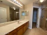 780 Ginger Mill Dr - Photo 18