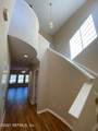 780 Ginger Mill Dr - Photo 3