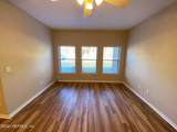 780 Ginger Mill Dr - Photo 5