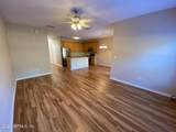 780 Ginger Mill Dr - Photo 6