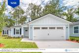 10032 Redfish Marsh Cir - Photo 1