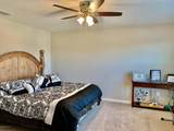 9850 Melrose Creek Dr - Photo 13