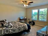 9850 Melrose Creek Dr - Photo 14