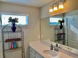 9850 Melrose Creek Dr - Photo 21