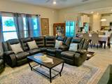 9850 Melrose Creek Dr - Photo 3