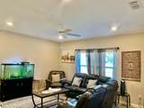 9850 Melrose Creek Dr - Photo 4