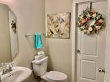 9850 Melrose Creek Dr - Photo 9