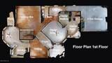 662 Timbermill Ln - Photo 27