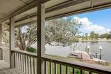 5114 Imperial Cove Rd - Photo 28
