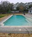 12832 Old St Augustine Rd - Photo 27