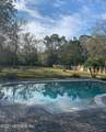 12832 Old St Augustine Rd - Photo 28