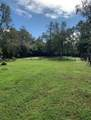 12832 Old St Augustine Rd - Photo 29