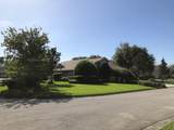 1411 Woodland View Dr - Photo 2