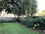 1411 Woodland View Dr - Photo 43