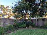 1411 Woodland View Dr - Photo 45