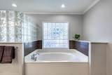 8129 Middle Fork Way - Photo 32