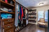 8129 Middle Fork Way - Photo 33