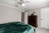 8129 Middle Fork Way - Photo 41