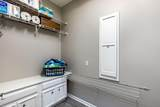 8129 Middle Fork Way - Photo 46