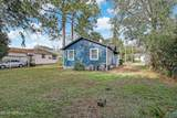 4812 French St - Photo 21