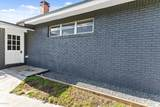 4713 Lincrest Dr - Photo 41
