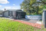 4713 Lincrest Dr - Photo 45